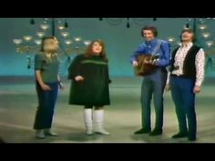 California Dreamin - Mamas & The Papas