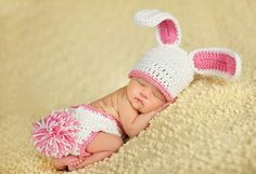 Sweet Cheeks Prop Shop - Girl Bunny, $35.00 (http://www.sweetcheekspropshop.com/girl-bunny/)