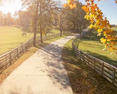 Wedding Venue Chattanooga, TN - The Plantation at Pigeon Mountain - Event Center & Outdoor Weddings