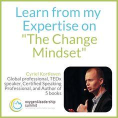 Change Mindset, Positive Mindset, Team Coaching, Trust No One, Ticket, Leadership, Entrepreneur, Boss, Success