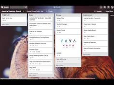 how to use trello as a calendar