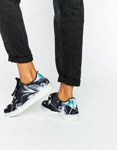 Schuhe Nike WMNS Internationalist SE Gletscher Grau 872922 003 Damen Herren günstig sportschuhe schuhe neue kollektion kaufen laufschuhe