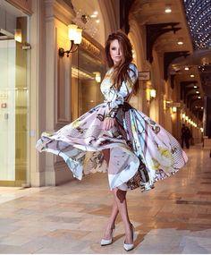 Like lady Windy Skirts, Future Wife, Photography Women, We The People, Dress Skirt, Bohemian, Poses, Female, Sexy