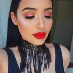 Amanda Ensing (@amandaensing) • Fotos y vídeos de Instagram
