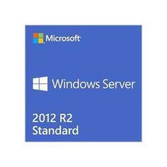 Dell Store, Windows Server 2012, Dell Laptops, Microsoft Windows, Operating System, Hyderabad, Chennai, Showroom, Software