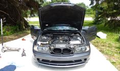 10 best lexus diy maintennce repair videos images on pinterest heres how you diagnose an engine that fandeluxe Choice Image