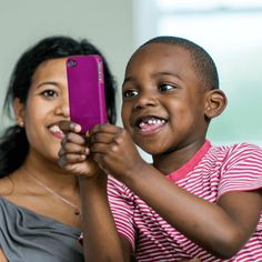 Digital Parenting: Helping young people to become more confident and resilient online
