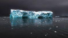Im Boden der Antarktis dürfte ein Leck seit Jahren Methan freisetzen – ein Gas, das zum Treibhauseffekt beiträgt. Es handelt sich um das erste aktive Leck von Meeresbodenmethan in der Antarktis, das nun erforscht wurde. Nicht das Leck an sich bereitet den Wissenschaftlern Sorgen. Sie fürchten steigende Wassertemperaturen, die zur großflächigen Freisetzung des Gases führen kann. Greenhouse Effect, Greenhouse Gases, Microorganisms, Exploring