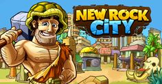 New Rock City Hack on Facebook and New Rock City Cheats on Facebook. Remember New Rock City Trainer and New Rock City Cheats Codes are working as long it stays available on our site.