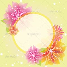 Realistic Graphic DOWNLOAD (.ai, .psd) :: http://jquery-css.de/pinterest-itmid-1002655812i.html ... Flower Greeting Card ...  abstract, background, beautiful, copy space, creative, floral, flower, graphic, green, greeting card, illustration, leaf, nature, postcard, shape, spring, springtime, summer, vector, wallpaper, yellow  ... Realistic Photo Graphic Print Obejct Business Web Elements Illustration Design Templates ... DOWNLOAD :: http://jquery-css.de/pinterest-itmid-1002655812i.html
