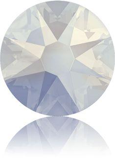 CRYSTAL COPPER    001COP 25 Perles Cristal TOUPIES SWAROVSKI 4 mm