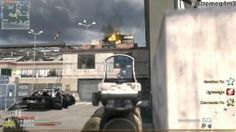 I was playing CoS team deathmatch mode on Ternimal map with red doted. Ak 47, Modern Warfare, Call Of Duty, Cos, Gaming, Play, Videogames, Game