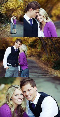 Brady Loves Cailey {a lot} » Sara Boulter Photography