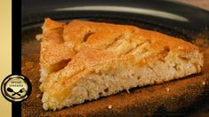 Cookie Icing, Hot Dog Buns, Cornbread, Food And Drink, Pie, Cookies, Ethnic Recipes, Desserts, Apple Cakes