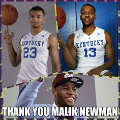 Kentucky Josh (@joshnwhithayes) on Twitter