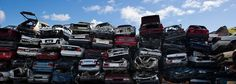 Remove all unwanted vehicles with Wreckit – Car Wreckers Perth now. By dealing with Wrecke it – you can expect the top cash for cars &free car removal anywhere in Maddington, Perth, WA. Book an appointment today and take the advantage of top notch Auto Dismantling Services. Check out our truelocal business profile for more details.
