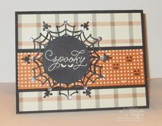 The Stampin' Bunny: Stampin' Addicts 2015 Fall Stampin' Up! Holiday Catalog Blog Hop