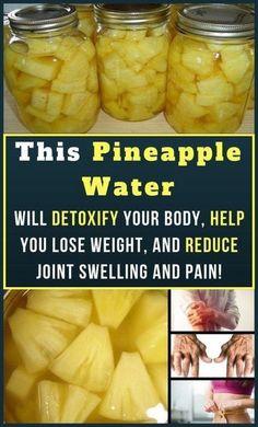 Healthy Detox, Healthy Drinks, Healthy Food, Easy Detox, Healthy Water, Nutrition Drinks, Healthy Weight, Diet Drinks, Healthy Nutrition