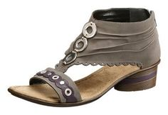 Schaftsandalette, Rieker Online Shop Kleidung, Mode Online Shop, Shops, Sandals, Products, Fashion, Moda, Tents, Shoes Sandals