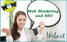if you're serious about increasing website traffic and read relevant material – be selective