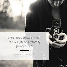 Výsledok vyhľadávania obrázkov pre dopyt nature kawaii citáty John Lennon Wall, Story Quotes, Beatles, True Stories, Bff, Humor, Love, Happy, Funny Photography