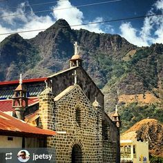#Follow @jpetsy: Rostro Maya from San Juan La Laguna #Lake #Atitlan #Guatemala #ILoveAtitlan #AmoAtitlan #Travel #LagoAtitlan #LakeAtitlan by okatitlan
