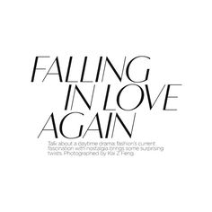 Vogue Australia May 2012 ❤ liked on Polyvore featuring text, words, fillers, quotes, articles, magazine, backgrounds, headlines, phrases and saying