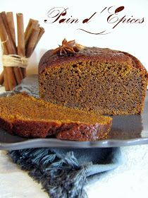Afternoon Tea, Banana Bread, Gingerbread, Cake Recipes, Biscuits, Brunch, Eat, Greed, Breads