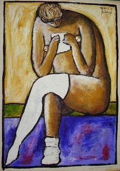Arduhain, Juan (1963-...)