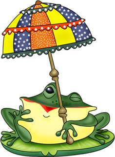 586 Best CLIP ART - FROGS - CLIPART images in 2019 | Frogs ...