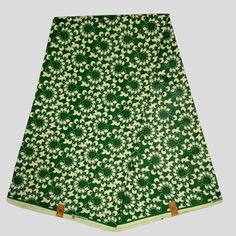 Find More Fabric Information about African veritable wax vasco,Green Tissue Pagne100% Cotton Real Wax Printed Fabrics for African clothing 6yards NAR 107,High Quality fabric carbon,China fabric african Suppliers, Cheap fabric bed from Freer on Aliexpress.com