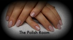 nude nails, natural nails, soft nude, perfect, gel polish, artistic colour gloss, manicure