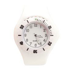 URID Merchandise -   Relógio Trepid   5 http://uridmerchandise.com/loja/relogio-trepid/ Visite produto em http://uridmerchandise.com/loja/relogio-trepid/