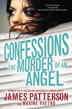 As she fights for the family company, Tandy Angel's detective prowess is called into question and her paranoia builds, forcing her to face the possibility that her stalker could be all in her head--or the very real danger that will finally bring her down.
