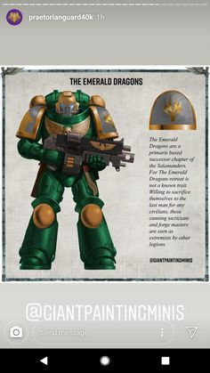 Warhammer Figures, Warhammer Art, Warhammer Models, Warhammer 40k Miniatures, Warhammer 40000, Space Marine, Character Drawing, Character Design, Space Soldier