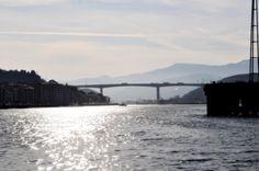 Puente de Rontegi River, Outdoor, Bridges, Outdoors, Outdoor Games, The Great Outdoors, Rivers