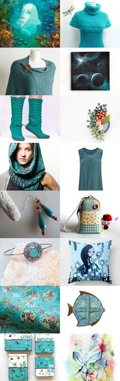 Autumn ♥ 48 by Andrea on Etsy--Pinned with TreasuryPin.com