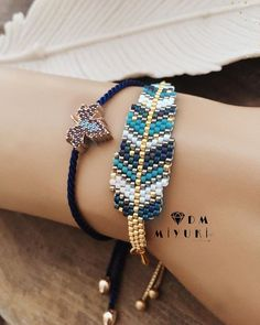 ƳƛƤƦƛƘ MƠƊЄԼ🍃🌿🍀💚 ——————————————————————— #miyuki #colors #love #takı #tarz #beads #bileklik #boncuk #beautiful #bracelet #jewelry #design #handmade #happy #elemeği #tasarim #taki #yaprak #moda #model #instagood #art #style #fashion #photooftheday #colors #colorful #instalike #instalove #stylish #trend