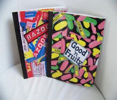 Teen Programs - Art Workshops for Libraries