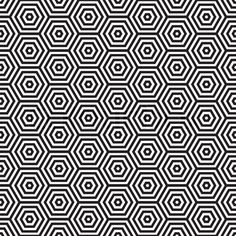 Google Image Result for http://www.colourbox.com/preview/1781585-707966-seventies-inspired-hexagon-seamless-pattern-background-in-black-and-white.jpg
