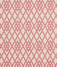 Pindler & Pindler Akiko Blossom - $38.95 | onlinefabricstore.net