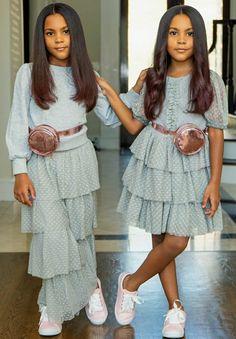 Mcclure Twins, Ava, Peplum Dress, Dresses, Fashion, Vestidos, Moda, Gowns, Fasion