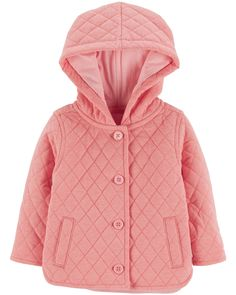 342cd1452670 113 Best Baby Girl Coats   Jackets images