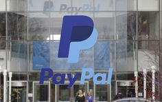 04-07-2016    PayPal, Apple lecture North Carolina, then do business in countries far more hostile to gays