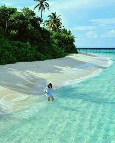 Foto Auml Raf Beach In 2019 Beach Beautiful Beaches Vacation Places Vacation Places, Dream Vacations, Vacation Spots, Beautiful Places To Travel, Beautiful Beaches, Exotic Beaches, Tropical Beaches, Beaches In The World, The Beach