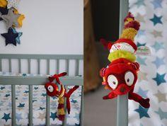 DSC_4864-tile Tile, Baby, Mosaics, Baby Humor, Tiles, Infant, Babies, Babys, Backsplash