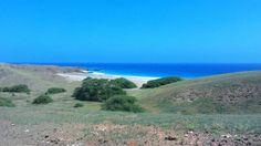 Isola di Maio
