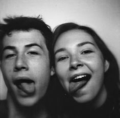 Boy Best Friend, Just Friends, Wanting A Boyfriend, Future Boyfriend, Relationship Goals Pictures, Cute Relationships, Future Love, To My Future Husband, Cute Couples Goals