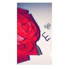 Stylish Alphabets, Word F, Alphabet Images, Alphabet Wallpaper, Couples Images, Aesthetic Boy, Love Images, Letter Art, Love Letters