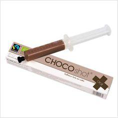 zotter Schokoladen Manufaktur: CHOCOshot: Coffeecur forte